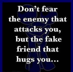 Best Friend Quo... Phony Friend Quotes