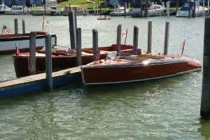 Boat Show Port Huron by 2017 Port Huron Antique And Classic Boat Show Acbs
