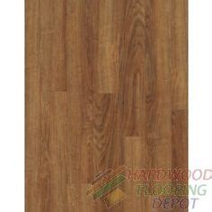 Coretec Flooring Home Depot by 1000 Images About Coretec Plus Engineered Vinyl Plank