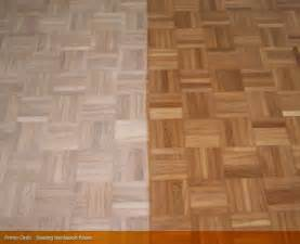 primo ordo hardwood flooring specialists sealing hardwood floors cambridge
