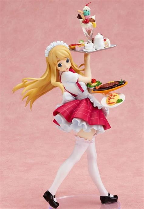 anime figure 25 best ideas about anime figures on anime