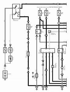 2011 Toyota Corolla Radio Wiring Diagram  2011  Free Engine Image For User Manual Download