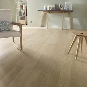 lapeyre parquet stratifi affordable sol with lapeyre With parquet lapeyre prix