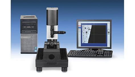 Common Problems in Microhardness Testing | 2014-05-01 ...