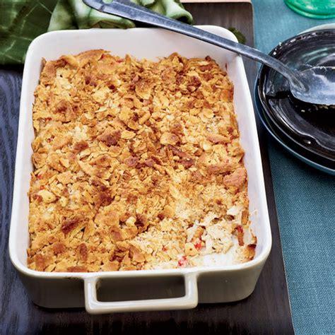 southern comfort food southern comfort food food wine