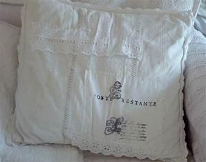tampon encreur special tissu inspiration shabby With tapis chambre bébé avec tampon encreur fleur