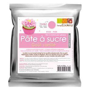 pate a sucre prix scrapcooking p 226 te 224 sucre 250 g comparer avec touslesprix