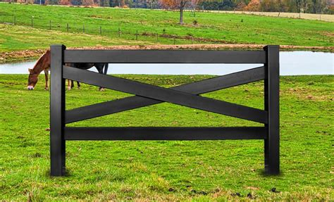 sophistication  durability  blackline horse