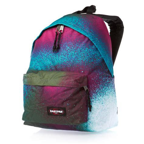 sac scolaire eastpak tout pour partir