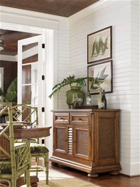 Island Style Bedroom Furniture by J Adore Decor West Indies Island Style Furniture