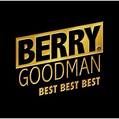 Best Best Best【cd】  ベリーグッドマン  Universal Music Store