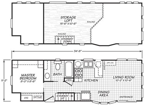 surprisingly small floor plans for new homes 25 best ideas about tiny house plans free on