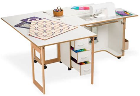 sewing cabinets canada sew inspiring winnipeg manitoba sewing cabinets