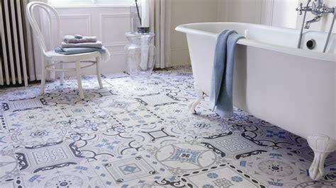 lino salle de bain sol vinyle loft shalimar sols vinyle salle salle de bain et pvc salle de bain