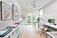 office design ideas 4 Modern Ideas for Your Home Office Décor