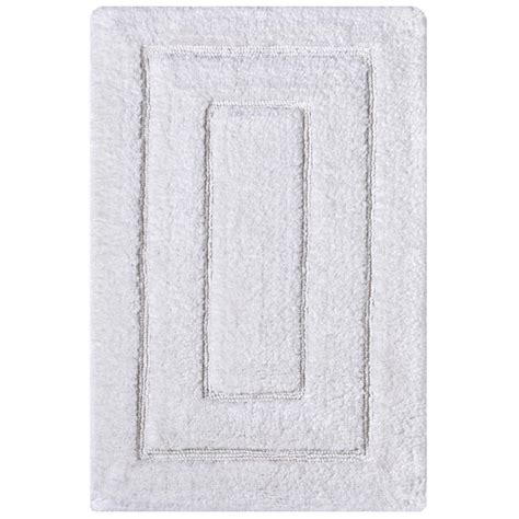 home decorators collection newport white 20 in x 32 in