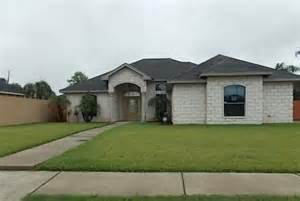 Foreclosure Homes in Weslaco TX