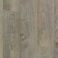 basic tips on indispensable issues in grey laminate flooring executive inn milan