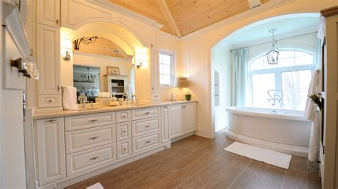 cuisiniste salle de bain salle de bain classique blanche ateliers jacob