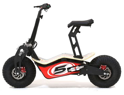 velocifero mad 48 volt 1600w lithium race electric scooter motocycles bike i like