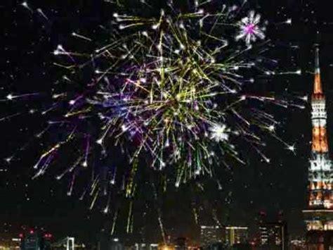 fireworks  sound effects youtube