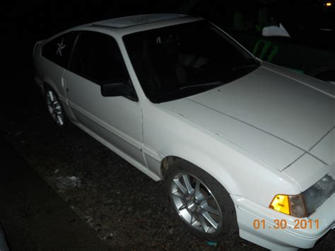 Honda Civic Questions Im Trying To Find Custom