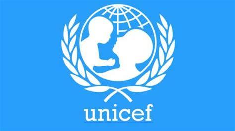 si e unicef studenti in supporto ai bambini stranieri in difficoltà