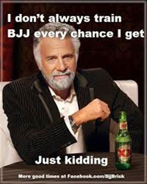 Bjj Memes - new selection of bjj funniest memes brazilian black belt