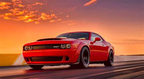 Dodge Car : Dodge