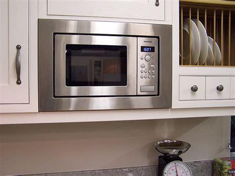kitchen appliances upminster kitchens bedrooms