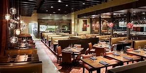 American Restaurant  Bar  U0026 Grill