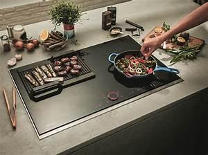 Ikea Kochfeld Induktion : k chenkauf bei ikea erfahrungen mit der online k chenplanung k chenfinder magazin ~ Eleganceandgraceweddings.com Haus und Dekorationen