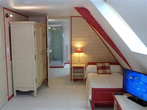 chambre d hote au mont michel 5 chambres d 39 hotes de charme au mont michel jardin