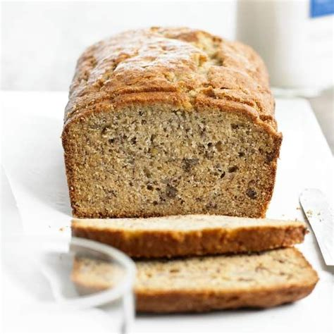 banana bread recipe better homes and gardens 109 best images about bread recipes biscuits buns more on pinterest banana coconut