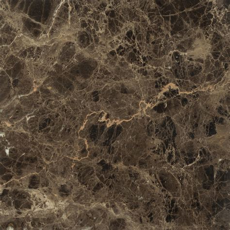 tile bathroom marble brown marrón emperador panels