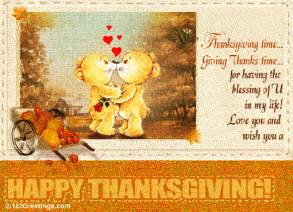 thanksgiving quotes pictures wallpaper