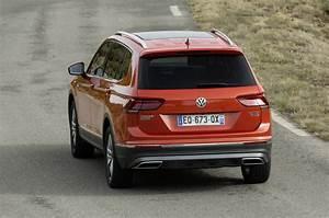 Meilleure Voiture 7 Places : meilleur vehicule 7 places classement des meilleures 4x4 7 places en europe voiture 4x4 7 ~ Medecine-chirurgie-esthetiques.com Avis de Voitures