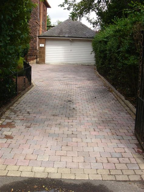 paved driveway 50 best images about paved driveways on pinterest herringbone driveway paving and circle driveway