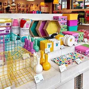 S Shop Online : new york city 39 s best home goods and furniture stores nyc ~ Jslefanu.com Haus und Dekorationen