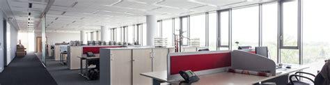 faire du menage dans les bureaux recherche menage dans les bureaux 28 images bienvenue