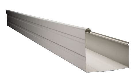 Gutters Steel Metal Supplies Australia Steeline