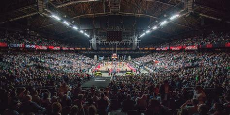 anvers salle de concert of the giants 2017 tele ticket service