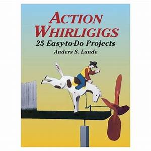 Woodwork Easy whirligig plans Plans PDF Download Free Dual