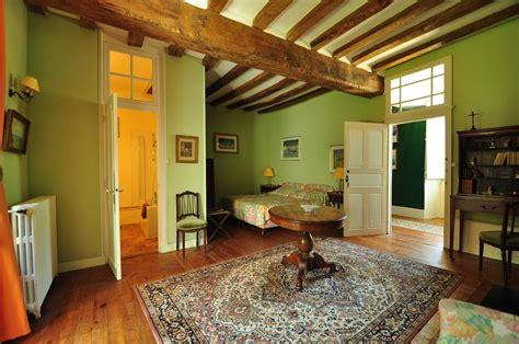 chambres d hotes 49 chambres d 39 hôtes château du plessis anjou chambres d