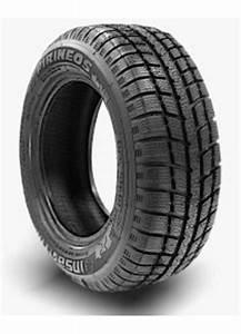 Pneu Hiver 185 65 R15 : pneu insa turbo pirineos 185 65 15 88 t ~ Medecine-chirurgie-esthetiques.com Avis de Voitures