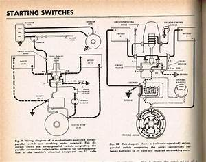 Wiring Diagram For A S  P Switch With Seperate Relay