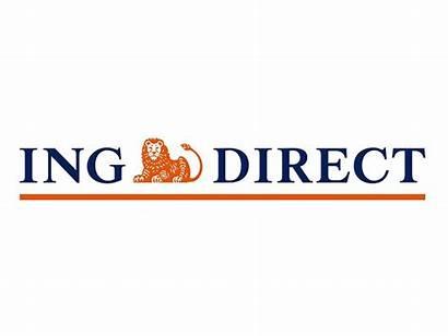 Ing Direct Banque Conto Client Ingdirect Arancio