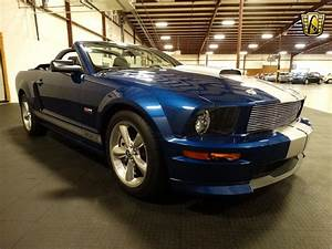 2008 Ford Mustang for Sale   ClassicCars.com   CC-1015467