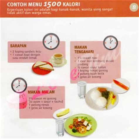 menu diet nak kurus  articles  ketogenic diet