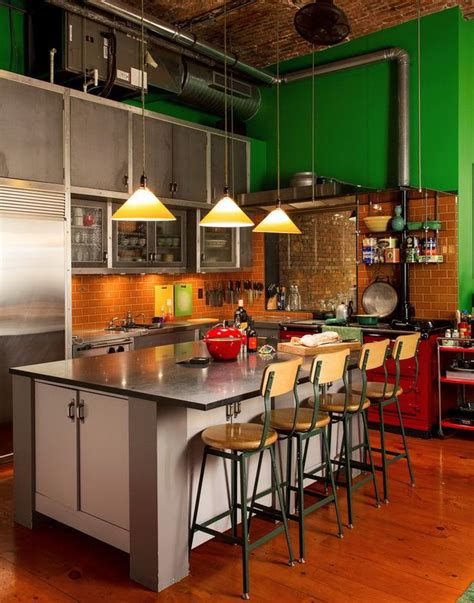 creative kitchen design creative kitchen design ideas 3019